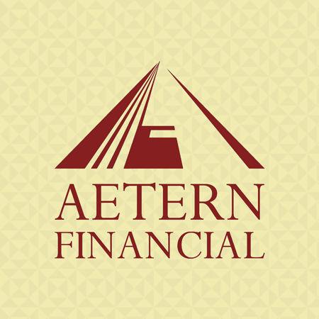 image-aetern-logo.jpg