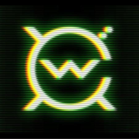 image-cw-logo.jpg
