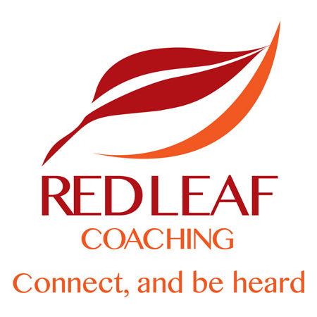 image-red-leaf.jpg