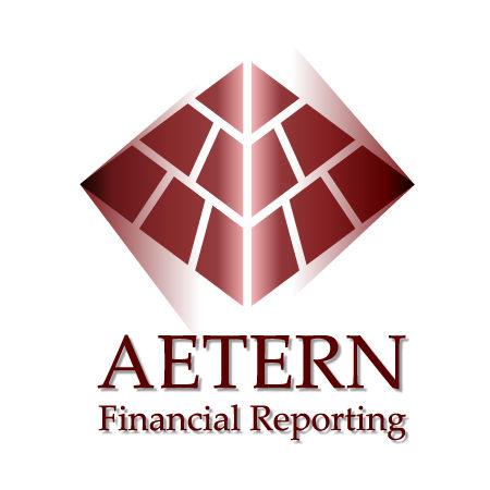 image-aetern-logo-redux.jpg