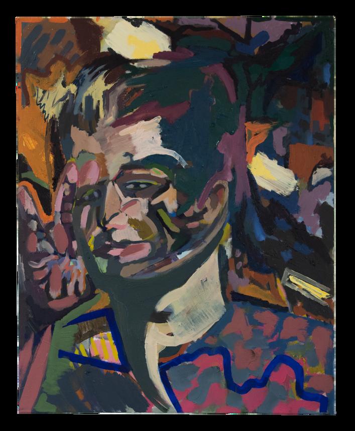 Self Portrait 2020.png