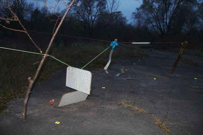 long stick and table.jpg