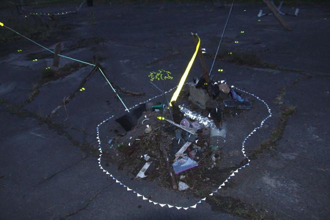 mound 2.5.jpg