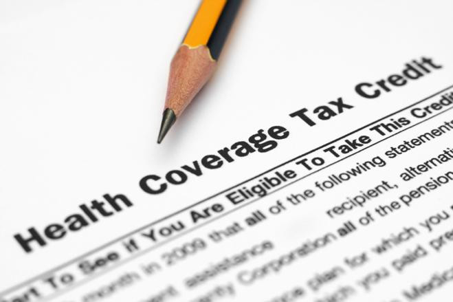 Healthcare-Tax-Credit.jpg