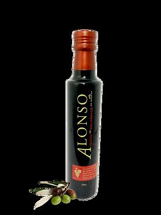 Aceto Balsámico Alonso 250 ml