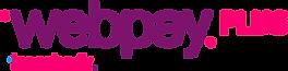1.WebpayPlus_FB_800px.png