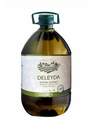 Deleyda blend 5 Litros