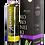 Thumbnail: Aceite de Oliva Alonso Koroneiki 500 ml