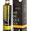 Thumbnail: Aceite de oliva Alonso Arbequina 500 ml