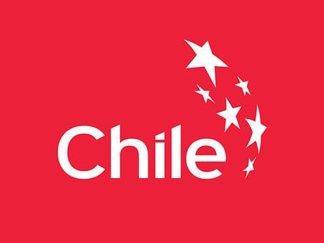 Mundoliva ahora Marca Chile