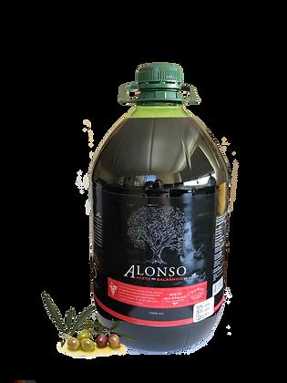 Aceto Balsámico Alonso