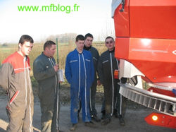 http://s184766999.onlinehome.fr/dotclear2/public/annee_2008-2009/BEPA_2_PV_TP_ep