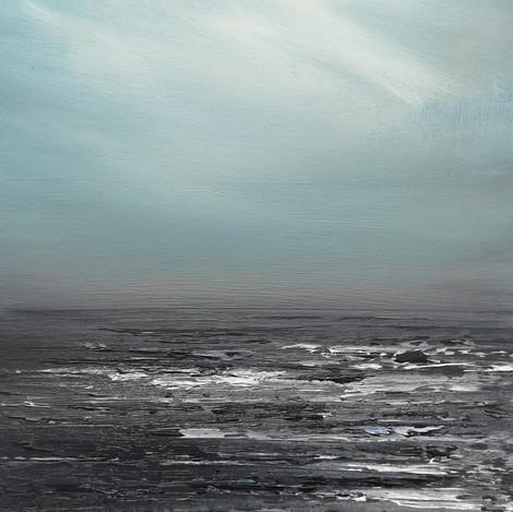 Horizon Haze, Staithes