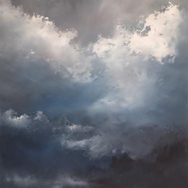 Dark Skies and Bright Fields