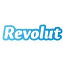 logos_Revolut.jpg