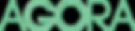 agora-logo-green-50.png