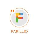 AGORA-partner_Farillio.jpg
