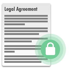 Legal Agreement icon-01.png