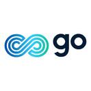 AGORA-partner_go-sitebuilder.jpg