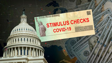 $1,400 stimulus check versus $600 and $1,200 checks: New important details to know...