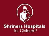 shriners-hospitals-for-children-logo.jpg
