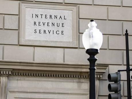 New $10,200 Unemployment Tax Break Information & How to Get Your Refund.