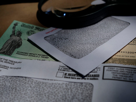 IRS Again Urged to Provide Penalty Relief Amid Pandemic