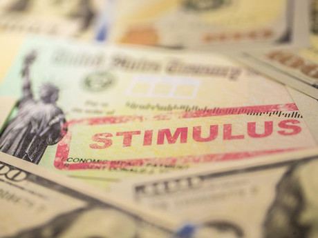Who could be eligible for a third stimulus check? Here's what we know