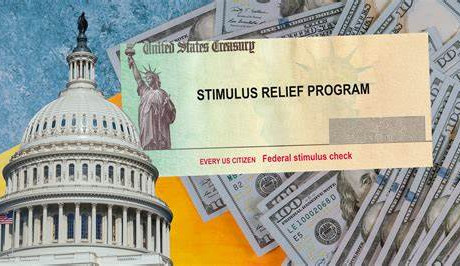 IRS will start issuing refunds on unemployment insurance taxes— who will get them first?