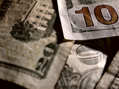 IRS Sends Out 1.8 Million More Covid Stimulus Payments