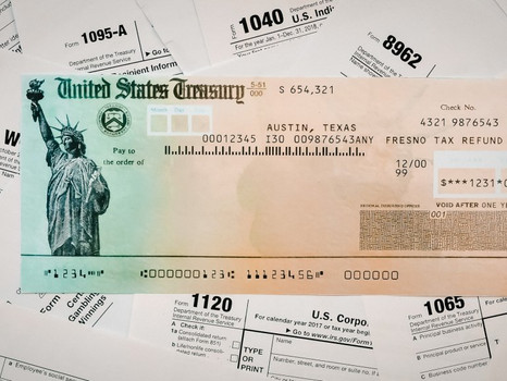 When Will You Get Your 2020 Income Tax Refund?