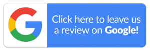 Google-review-button-300x101.png
