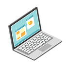laptop-png-transparent-22.png