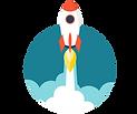 kisspng-rocket-startup-company-concept-f