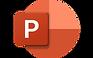 Microsoft-PowerPoint-Logo-500x313.png