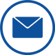 email-transparent-icon-19.png