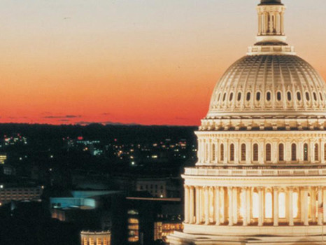 Business Tax Effects of New Covid Stimulus Law, American Rescue Plan Act