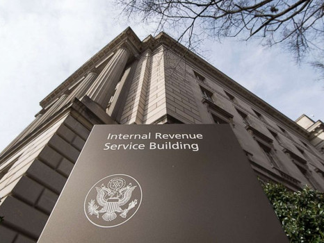 All Taxpayers Can Now Get an IRS Identity Protection PIN