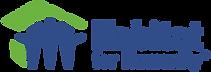 background-logo.png