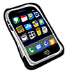 cell-phone-clip-art-1.png