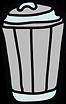 kisspng-waste-container-cartoon-animatio