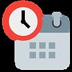 kisspng-computer-icons-calendar-date-cli