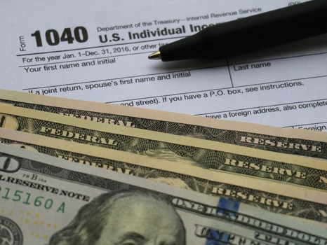 New Tax Laws for 2016: What You Need to Know