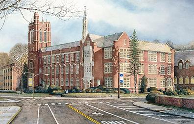 LaSalle-University.jpg