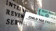 Child Tax Credit Calculator: Find out how much the new $3,000 Child Tax Credit could be worth to you