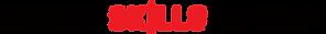 CSA_Logotype_Transparent.png