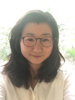 Kyoko Ebata's Portrait.jpg