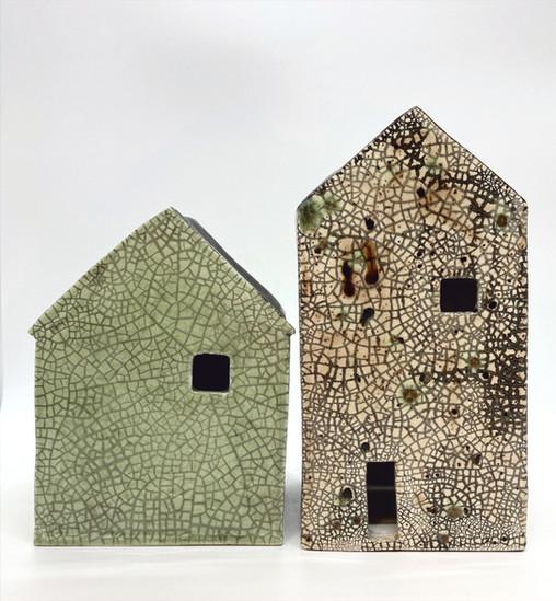 Pembrokeshire Houses
