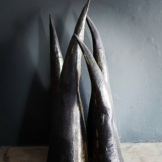 Black Thorns II