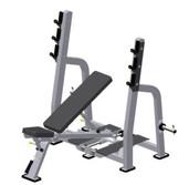 Adjustable Olympic Bench Press G109.jpg
